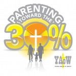 Parenting-toward-the-30-percent